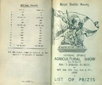 RDS_proc_175_1938_spring show.pdf