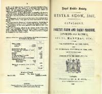 RDS_proc_104_1867_1868_agricultutalshows.pdf