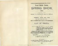 RDS_proc_139_1902-1903_spring show.pdf