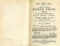 RDS_proc_135_1898_1899_horseshow.pdf