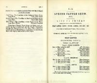 RDS_proc_94_1857_1858_springshow.pdf