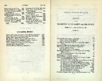 RDS_proc_92_1855_1856_indexes.pdf