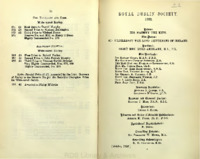 RDS_proc_149_1912-1913_members.pdf