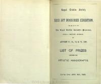 RDS_proc_157_1920-1921_exhibitions.pdf