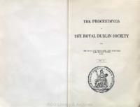RDS_proc_224_1987_admin.pdf