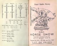 RDS_proc_184_1947_horse show.pdf