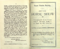 RDS_proc_158_1921-1922_horse show.pdf