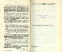 RDS_proc_192_1955_miscellaneous.pdf