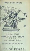 RDS_proc_198_1961_spring show.pdf