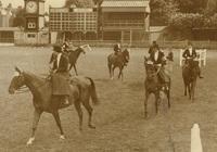 RDS_Ladies in main arena_1925.jpg