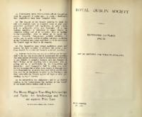 RDS_proc_188_1951_miscellaneous.pdf