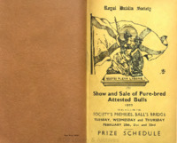 RDS_proc_210_1973_agricultural shows.pdf