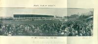 RDS_proc_169_1932_horse show.pdf
