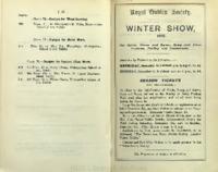 RDS_proc_150_1913-1914_winter show.pdf