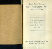 RDS_proc_175_1938_exhibitions.pdf