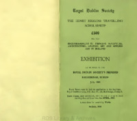 RDS_proc_217_1980_exhibitions.pdf