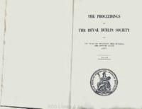 RDS_proc_214_1977_admin.pdf