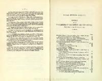 RDS_proc_102_1865_1866_indexes.pdf