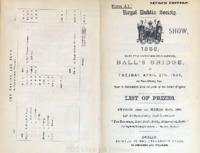RDS_proc_122_1885_1886_springshow.pdf