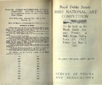 RDS_proc_164_1927_exhibitions.pdf