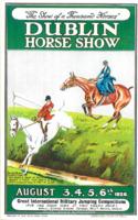 RDS_horseshow_postcard_1926.tif