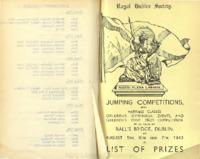 RDS_proc_180_1943_horse show.pdf