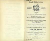 RDS_proc_120_1883_1884_agriculturalshows.pdf