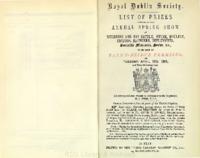 RDS_proc_117_1880_1881_springshow.pdf