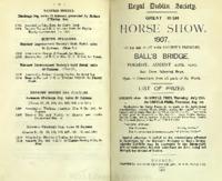 RDS_proc_144_1907-1908_horse show.pdf