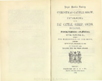 RDS_proc_102_1865_1866_agriculturalshows.pdf