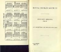 RDS_proc_183_1946_miscellaneous.pdf