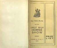 RDS_proc_160_November 1923_horse show.pdf