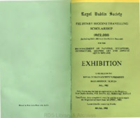 RDS_proc_219_1982_exhibitions.pdf