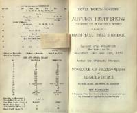 RDS_proc_187_1950_winter show.pdf