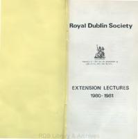 RDS_proc_217_1980_miscellaneous.pdf