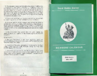 RDS_proc_213_1976_members.pdf