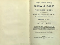 RDS_proc_154_1917-1918_agricultural shows.pdf