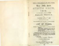 RDS_proc_136_1899_1900_springshow.pdf