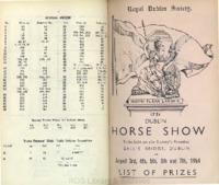 RDS_proc_191_1954_horse show.pdf