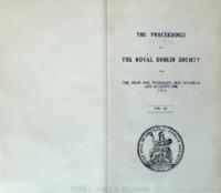 RDS_proc_208_1971_admin.pdf