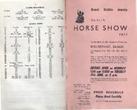 RDS_proc_214_1977_horse show.pdf