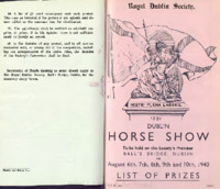 RDS_proc_177_1940_horse show.pdf