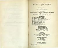 RDS_proc_148_1911-1912_members.pdf