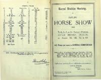 RDS_proc_161_1924_horse show.pdf
