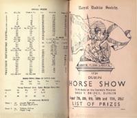 RDS_proc_188_1951_horse show.pdf