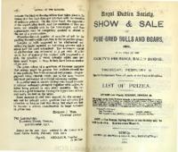 RDS_proc_148_1911_1912_agriculturalshows.pdf