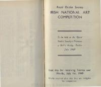 RDS_proc_186_1949_exhibitions.pdf