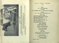 RDS_proc_157_1920-1921_members.pdf