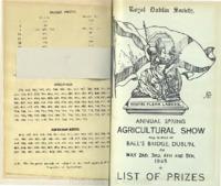 RDS_proc_182_1945_spring show.pdf