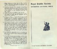 RDS_proc_205_1968_miscellaneous.pdf